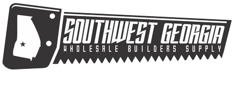 South west Georgia Wholesale Builders Supply