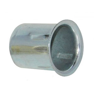 TS-100 Don-Jo Thimble Strike